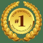 Logo Trichology.com