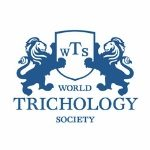 logo World trichology society