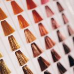 Does hair dye damage your hair?