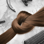 Do you know how to care for your hair type?
